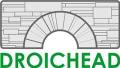 Ardscoil becomes a Droichead School