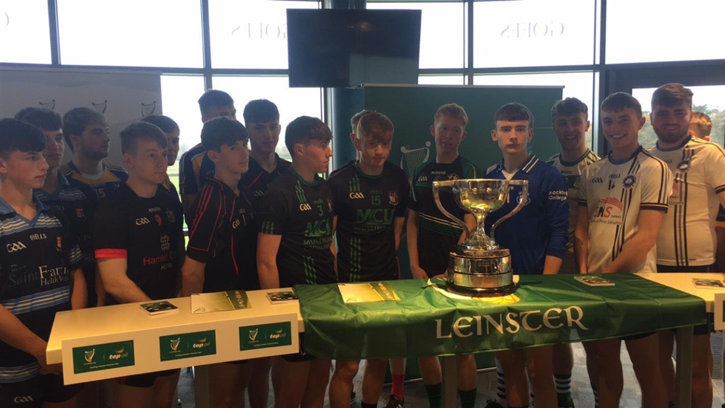 Leinster Schools A Championship.JPG