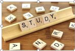 Midterm Revision Study