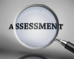 May 18-27 Summer Assessment Timetable