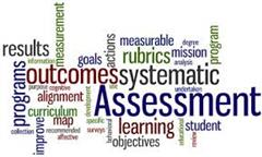Summer Assessments May 24-29