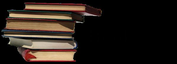 Book List 2021/2022