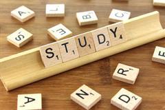 Sixth Year Evening Study