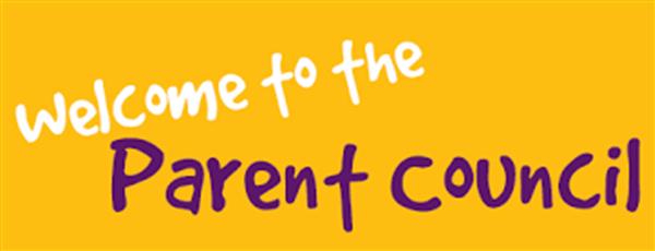 Parents' Council AGM (Via Zoom)