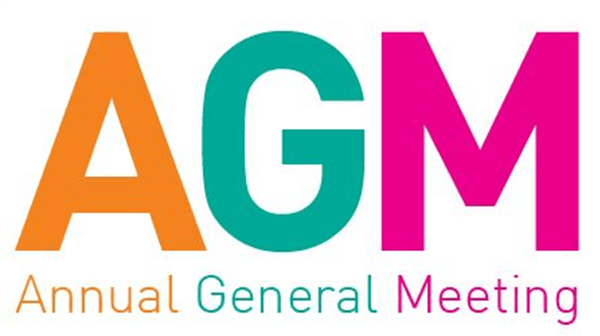 AGM Parent'Council Meeting