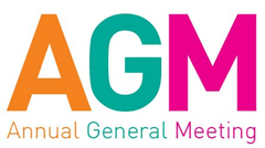 AGM Parent